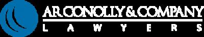 ARConolly & Company
